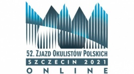 52. Zjazd Okulistów Polskich