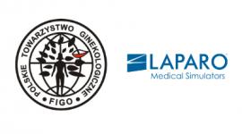 Konferencja ONLINE - V Ogólnopolska Konferencja ZDROWIE KOBIETY - nowoczesna diagnostyka i terapia
