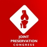 IV Kongres Joint Preservation