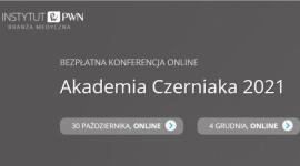 Akademia Czerniaka 2021