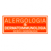 """Konferencja Naukowo-Szkoleniowa """"Alergologia i Dermatoimmunologia Dzieci i Dorosłych"""""""