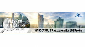Warsaw Skin Cancer Conference 2019