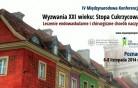 Polskie wytyczne dotyczące leczenia zespołu stopy cukrzycowej