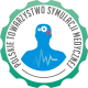 logo-PTSM-PL